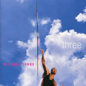 Torke: Three