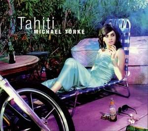 Torke: Tahiti Product Image