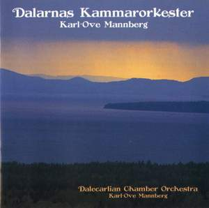 Dalarnas Kammarorkester