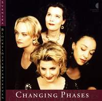 Changing Phases