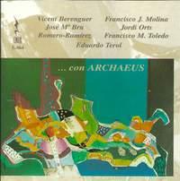 … con Archeus