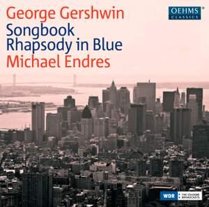 Gershwin: Songbook & Rhapsody in Blue