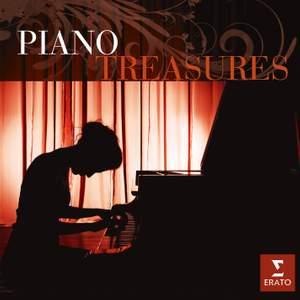 Piano Treasures