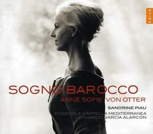 Sogno Barocco (Baroque Dream) Product Image