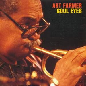 Farmer, Art: Soul Eyes