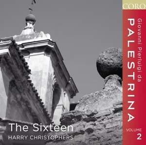 Palestrina Volume 2