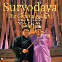 Suryodaya: The Coming of Light