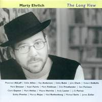 Ehrlich, M.: Long View (The)