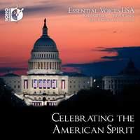 Essential Voices USA: Celebrating the American Spirit