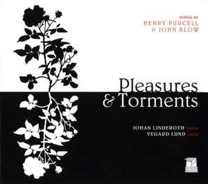 Pleasures & Torments