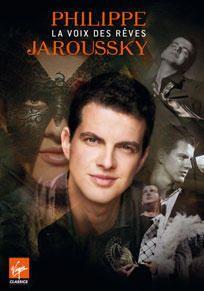 Philippe Jaroussky: La voix des rêves