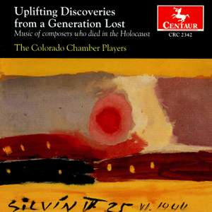 Uplifting Discoveries from a Generation Lost