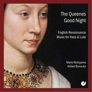 The Queenes Good Night
