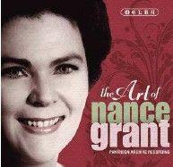 The Art of Nance Grant