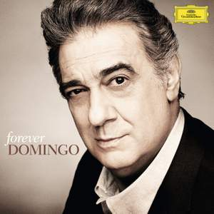 Forever Domingo Product Image