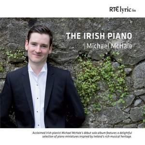 The Irish Piano