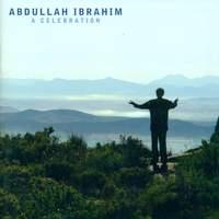 Ibrahim, Abdullah: Celebration (A)