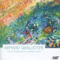 Armand Qualliotine