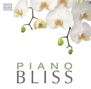 Piano Bliss