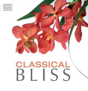 Classical Bliss