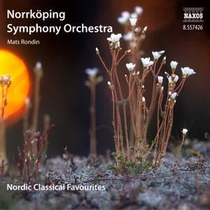 Nordic Classical Favorites