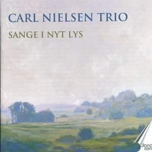 Nielsen: Sange I Nyt Lys