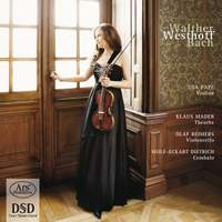Walther, Westhoff & Bach