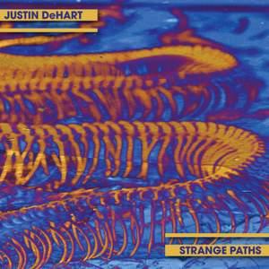 Strange Paths