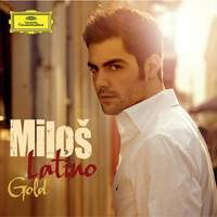 Milos: Latino Gold