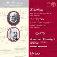 The Romantic Piano Concerto 59 - Zarzycki & Zelenski