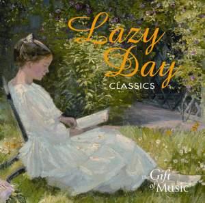 Lazy Day Classics