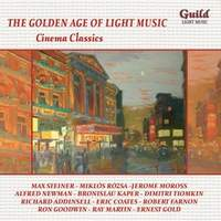 GALM 102: Cinema Classics