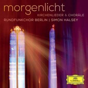 Morgenlicht Product Image