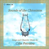 Sounds of the Chionistra