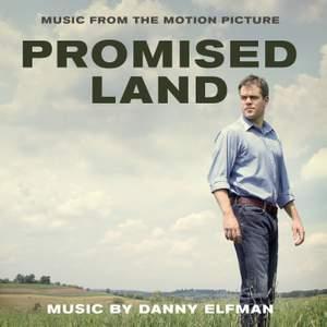 Elfman: Promised Land