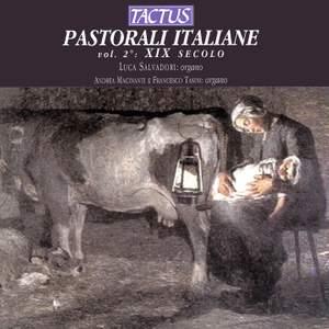 Pastorali Italiane Vol. 2