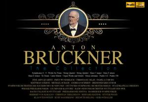 Bruckner: The Collection