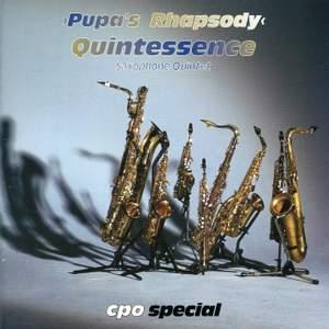 Pupa's Rhapsody Product Image