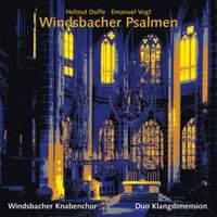 Windsbacher Psalmen
