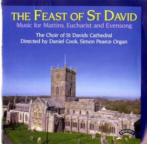 The Feast of David