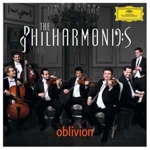 The Philharmonics: Oblivion Product Image