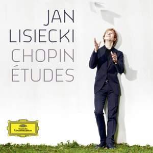 Chopin: Études