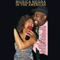Musica Negra in the Americas