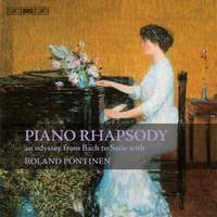 Piano Rhapsody