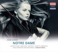 Schmidt, F: Notre Dame