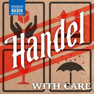 Handel with Care