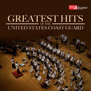 Greatest Hits of the United States Coast Guard Band