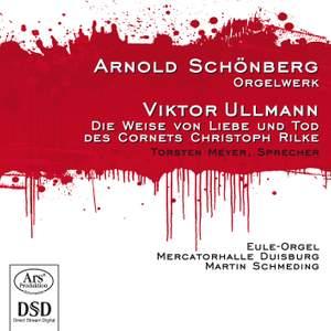 Schoenberg & Ullmann