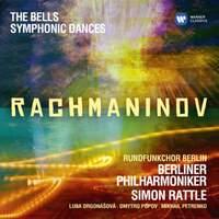 Rachmaninov: Symphonic Dances & The Bells