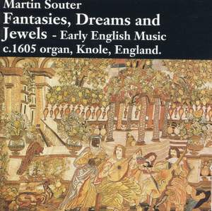 Early English Music